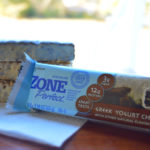 Best Protein Bars in 2018