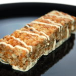 The Best Protein Bars for Women – Just Can't Be Better!