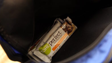 low-sugar-protein-bars