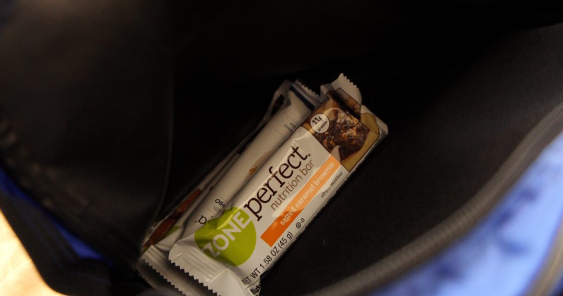 protein-bars-popularity