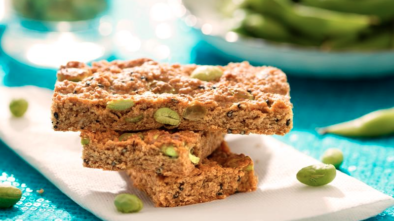 vegan-protein-bars
